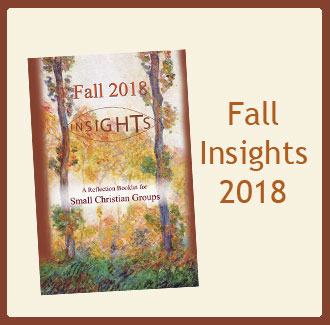 Fall 2018 Insights